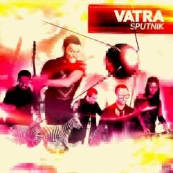 Vatra - John Travolta