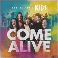 Bethel Music Kids - Breaking Through