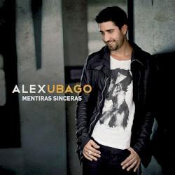 Álex Ubago - Detrás de un cristal