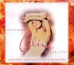 Céline Dion - When I Fall In Love (Album Version)
