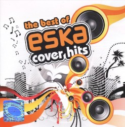 Velvet - Rock Down To (Electric Avenue) (Radio Version)