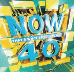 Needin' U 2 - David Morales ft. Juliet Roberts