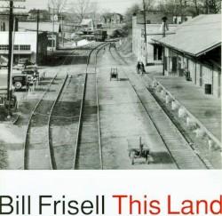 Bill Frisell - Julius Hemphill