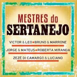 Zezé Di Camargo & Luciano - Você Vai Ver