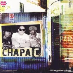 Chapa C - A Que Te Enamoras