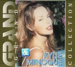 Kylie Minogue - It's No Secret